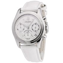 Armand Nicolet M03 Date Chronograph 9154A-AN-P915BC8