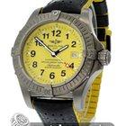 Breitling Avenger Seawolf Watch - E17370