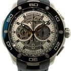 Roger Dubuis Pulsion Chronograph Automatic Watch DBPU0004