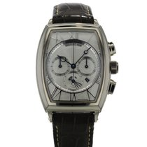 Breguet Heritage Chronograph 5400BB (Pre owned)