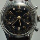 Angelus Chronograph inv.1319 Vintage