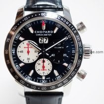 Chopard Classic Racing Jacky Ickx Edition