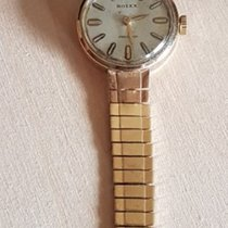Hublot Chronograph Classic Steel + Gold