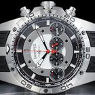 Eberhard & Co. Chrono 4 Geant 31060