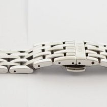 Oris Stahl Armband 16mm Breite Neuw Bracelet Top Zustand