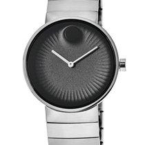 Movado Edge Men's Watch 3680006