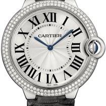 Cartier we902056