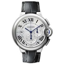 Cartier Ballon Bleu - 42mm w6920078