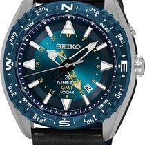 Seiko Prospex SUN059P1
