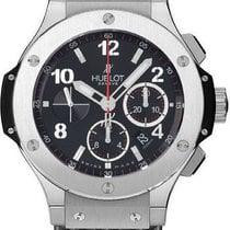 Hublot Big Bang 44mm Men's Watch