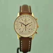 Breitling Montbrillant ''Limited Edition''...
