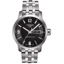 Tissot T055.430.11.057.00 Men's watch PRC 200