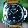 Panerai PAM 127 Luminor Historic 1950 Special Edition 47 mm