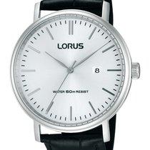 Lorus RH991DX9 Herren 5 ATM 43 mm