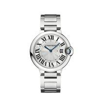 Cartier BALLON BLEU 36,5 MM
