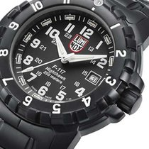 Luminox XS.6402 F-117 Nighthawk 6400 Serie 45mm 200M