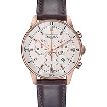 Davosa Executive Vireo Chronograph 162.493.95