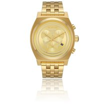 Nixon The Time Teller Chrono C-3PO