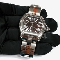 Cartier Roadster 150PCS Limited