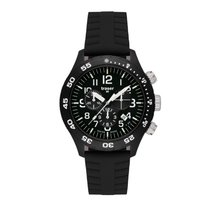 Traser H3 Tactical Officer Chrono Pro P6704 102370