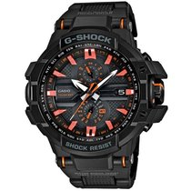 Casio Herrenchrono G-Shock Uhr GW-A1000FC-1A4ER
