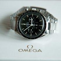 Omega speedmaster 105012
