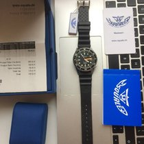 Squale 1521-026/A