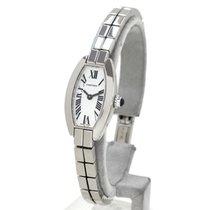 Cartier W15363W3 Lanieres in White Gold - on Double Bracelet...